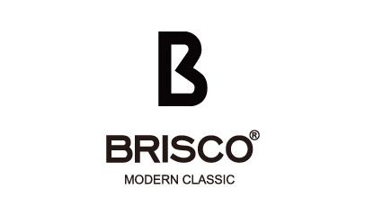 브리스코(BRISCO) TOP Waist Bag_Camo 힙색 웨이스트백