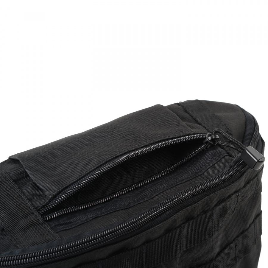 와이엠씨엘케이와이(YMCL KY) YMCL KY B-1902 Shoulder Bag