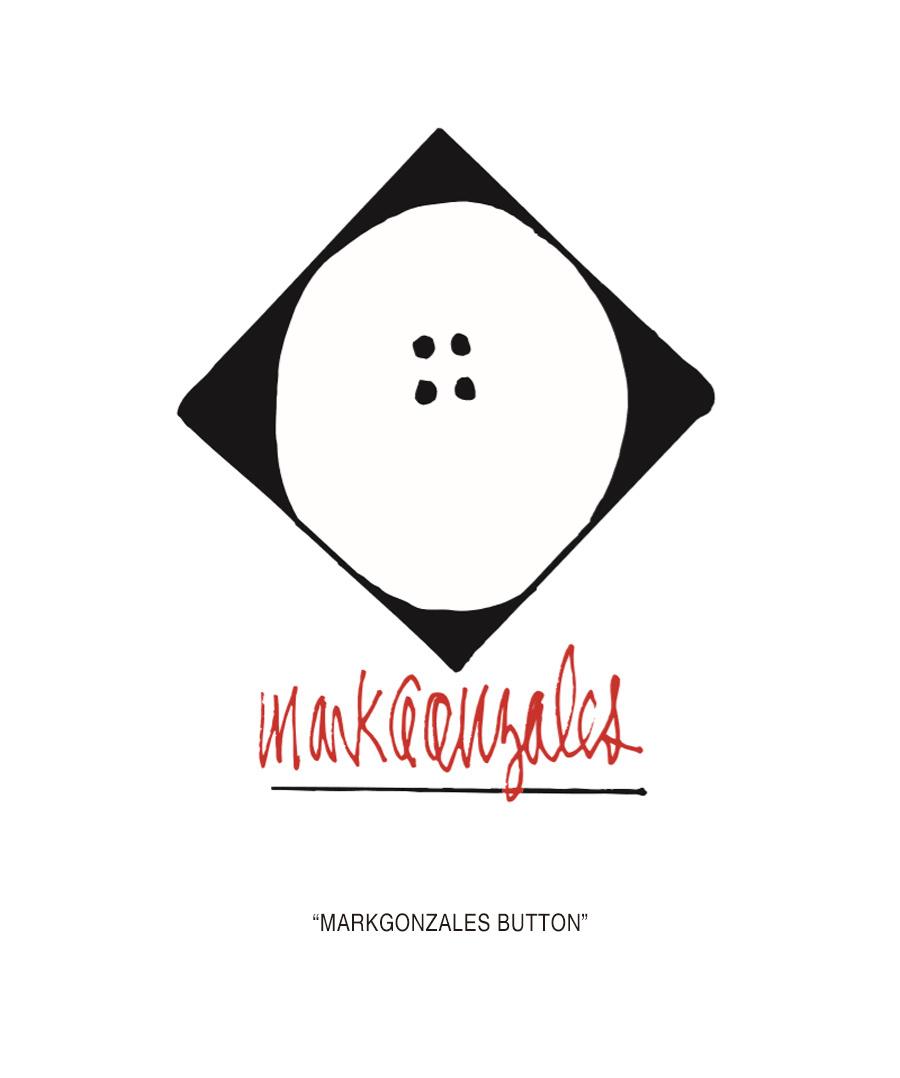 마크 곤잘레스(MARK GONZALES) M/G BOXER BRIEFS 3PACK