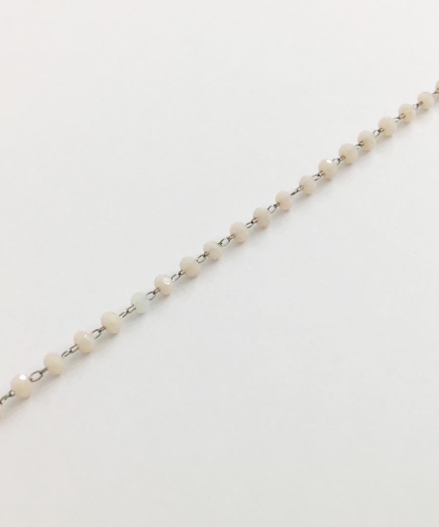 섹스토넘버xx라인(SEXTO' N.XX LINE) [안경줄][316써지컬스틸]1800 Chain EL