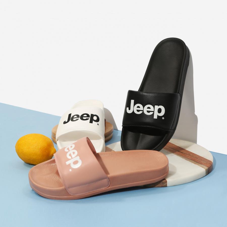 지프(JEEP) Willys Quad 1 Slide (GJ2GHU501PK)