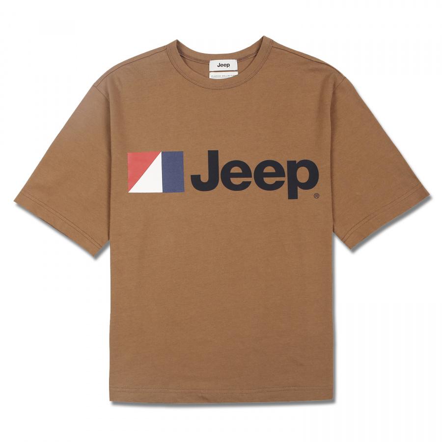 지프(JEEP) [클래식 컬렉션] 80s (GJ5TSU152BR)