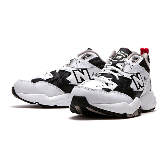뉴발란스(NEW BALANCE) WX608RB1
