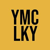와이엠씨엘케이와이(YMCL KY) US Type ECWCS1 Gore-Tex Style Parka