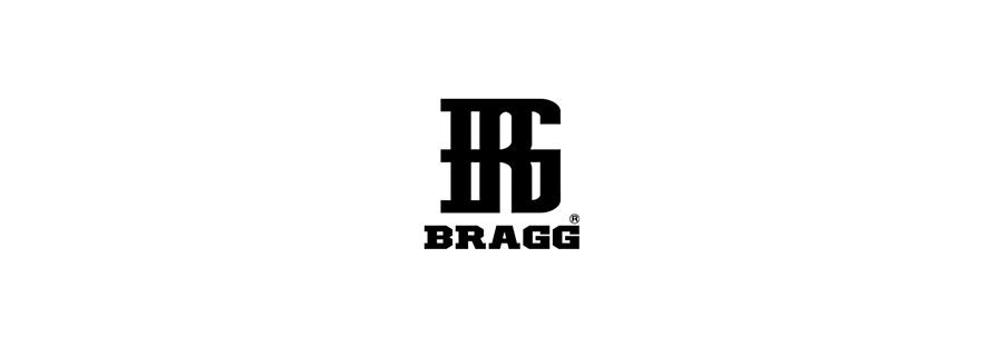 브래그(BRAGG) 벨벳 바디수트 [버건디]