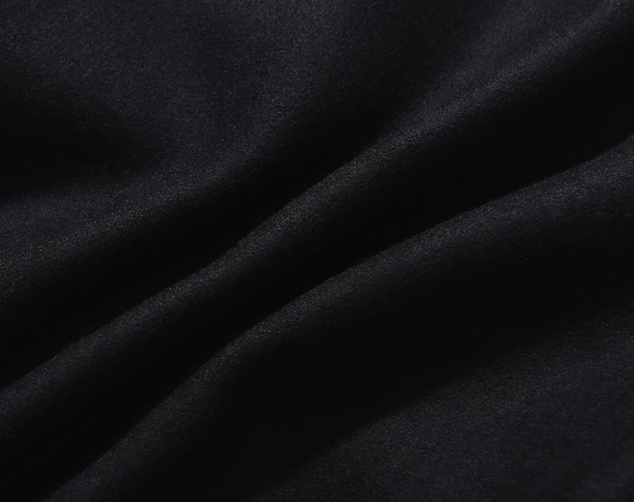 커버낫(COVERNAT) COVERNAT X EFF WOOL 10TH AUTHENTIC JACKET(MADE IN USA)