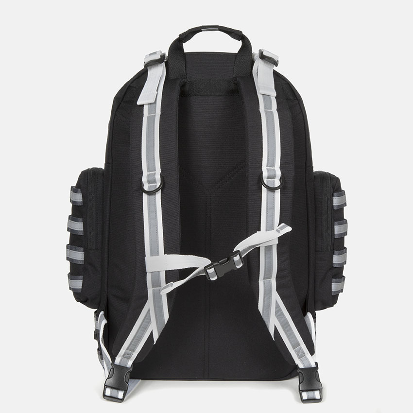 이스트팩(EASTPAK) [WHITE MOUNTAINEERING] WM KILLINGTON (EJABA20 44X)