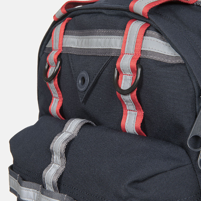 이스트팩(EASTPAK) [WHITE MOUNTAINEERING] WM KILLINGTON (EJABA20 45X)