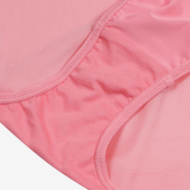 휠라(FILA) [U]아웃핏3 여성드로즈 핑크 (FI4DRB1441FPIK)