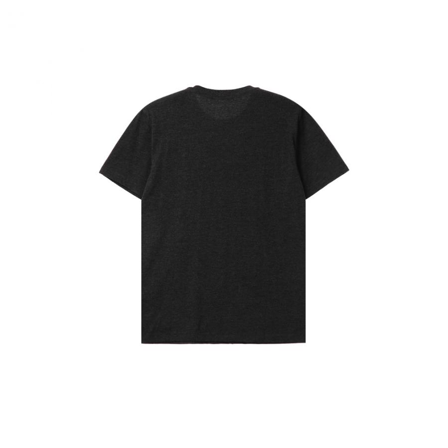 게스(GUESS) [기획] 남성 빗살엠보 ▽ 반팔 티셔츠