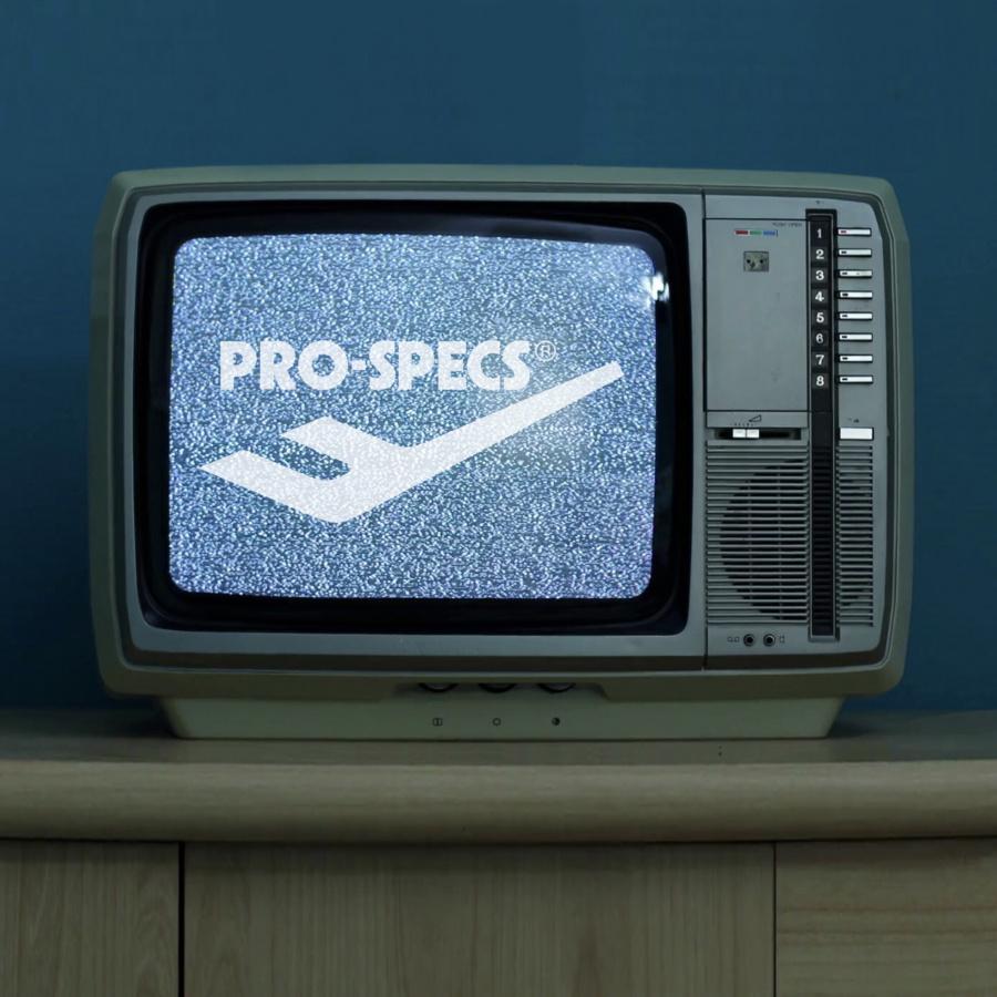 프로스펙스(PROSPECS) 오리지널 스택스 110