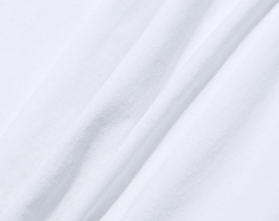 커버낫(COVERNAT) S/S 1PK EMBROIDERY SURFER MAN TEE WHITE