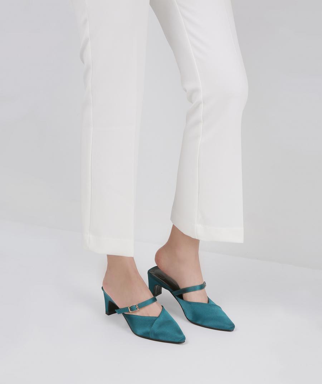 리플라(LI FLA) 19A202 blue mule