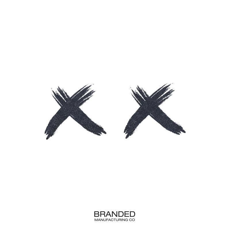 브랜디드(BRANDED) 1939 SOHO JEANS [CROP STRAIGHT]