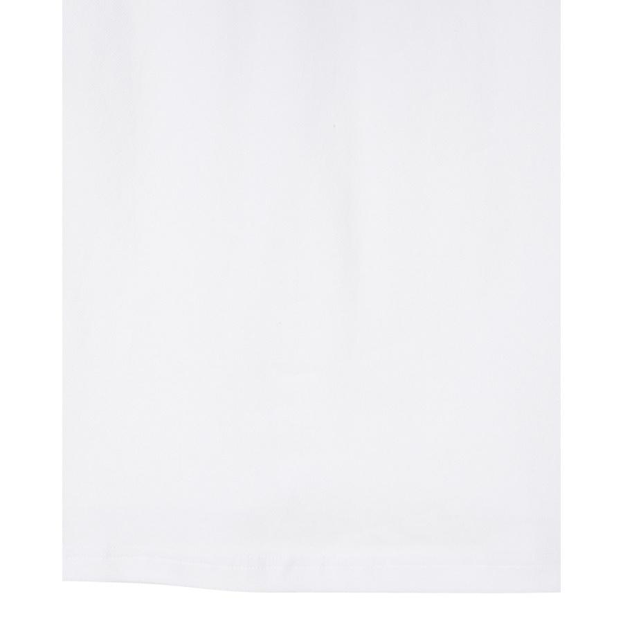 게스(GUESS) 남성 기획 미니▽ 카라 티셔츠