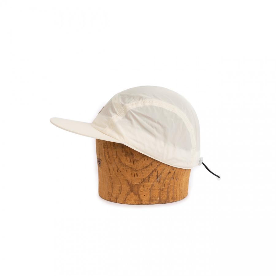 엠니(M.Nii) M.Nii Camp Cap / Off White