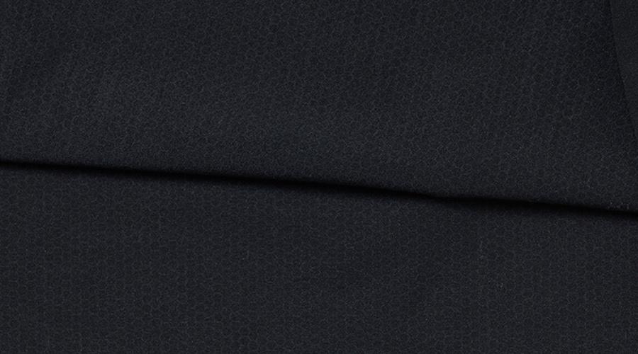 밀레 클래식(MILLET CLASSIC) 1921 아이스스킨 오버핏 반팔티 BLACK
