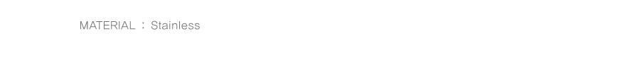 페이크미(FAKEME) Toolin(툴린) SVC