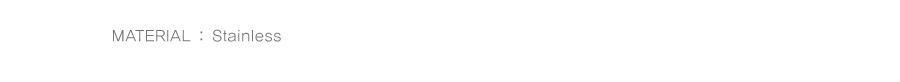 페이크미(FAKEME) Toolin(툴린) BSV