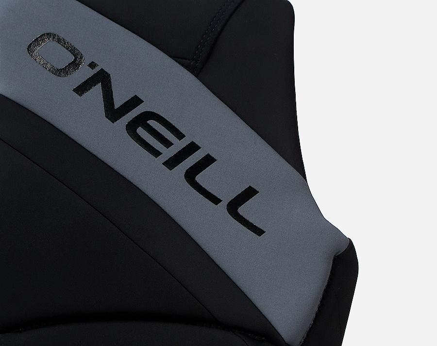 오닐(ONEILL) 플레어 콤프 여성 라이프자켓