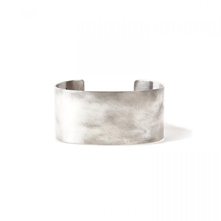 아티스(ATEASE) One-Off Inside-Star Bracelet L