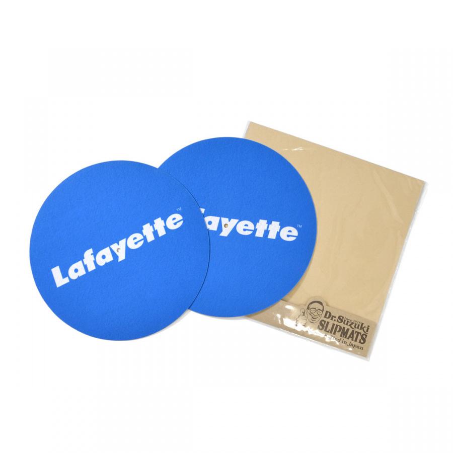 라파예트(LAFAYETTE) LOGO SLIP MAT