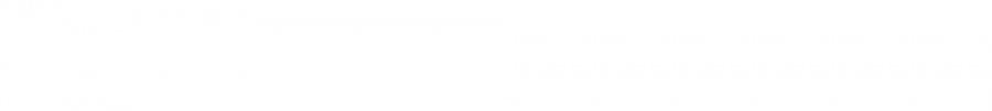 탁스(TACS) AVL2 오토메틱 빈티지 렌즈_TS1803A