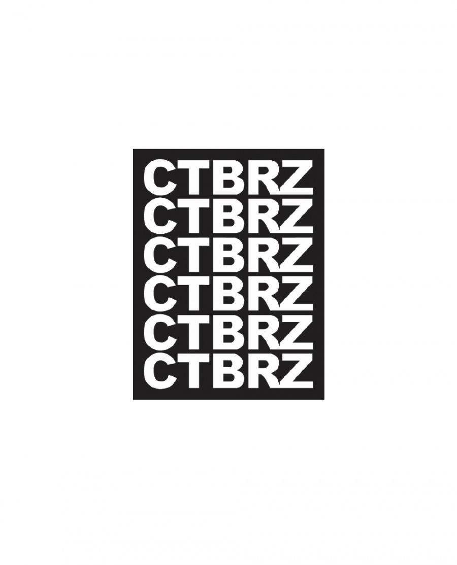 시티브리즈(CITY BREEZE) (CTA2) 카라 포인트 원피스 네이비