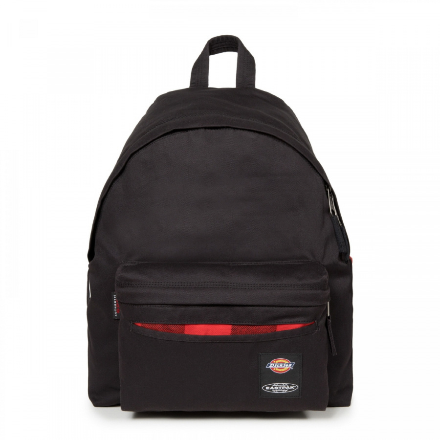 이스트팩(EASTPAK) [DICKIES X EASTPAK] 패디드팩 (EJCBA15 85Y)