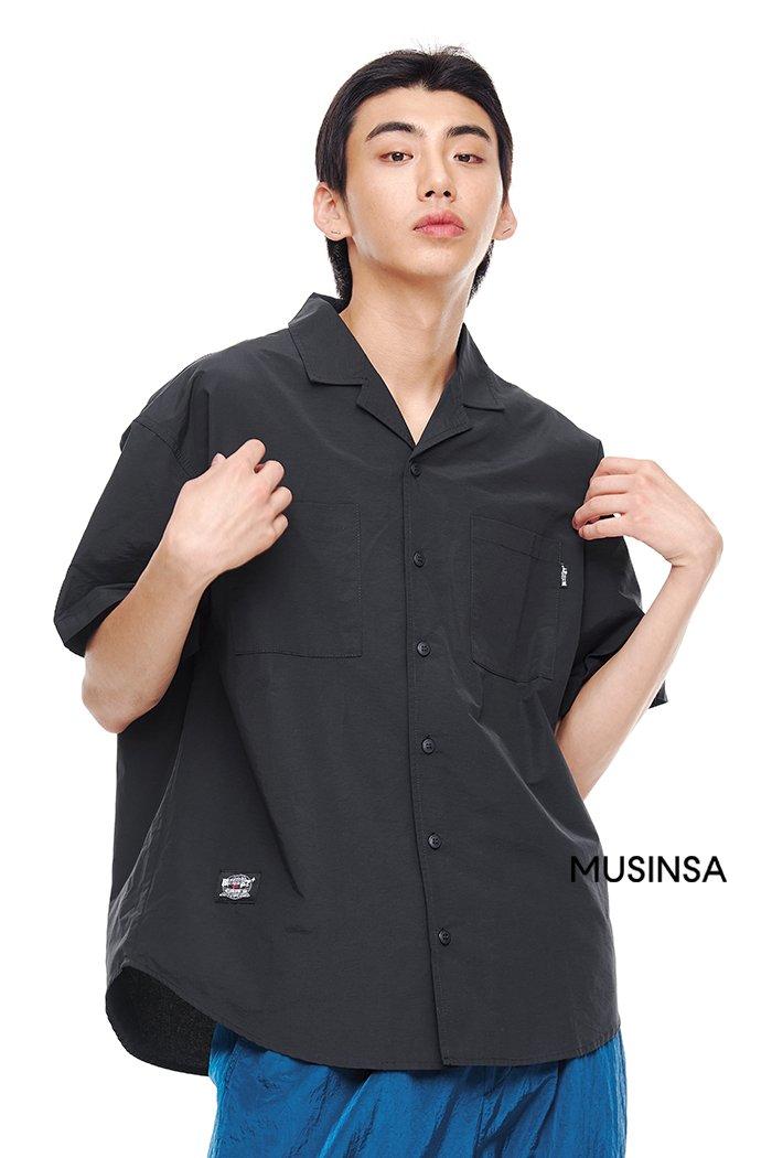 여름엔 셔츠! image