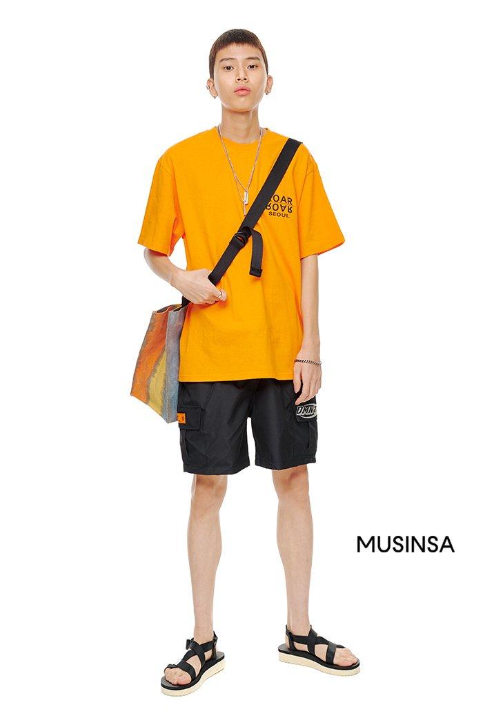 오렌지 포인트 image
