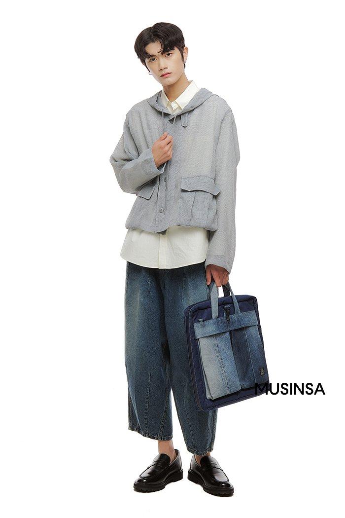 소년미 넘쳐 image