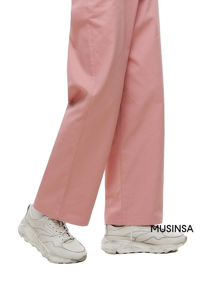스윗한 핑크! image