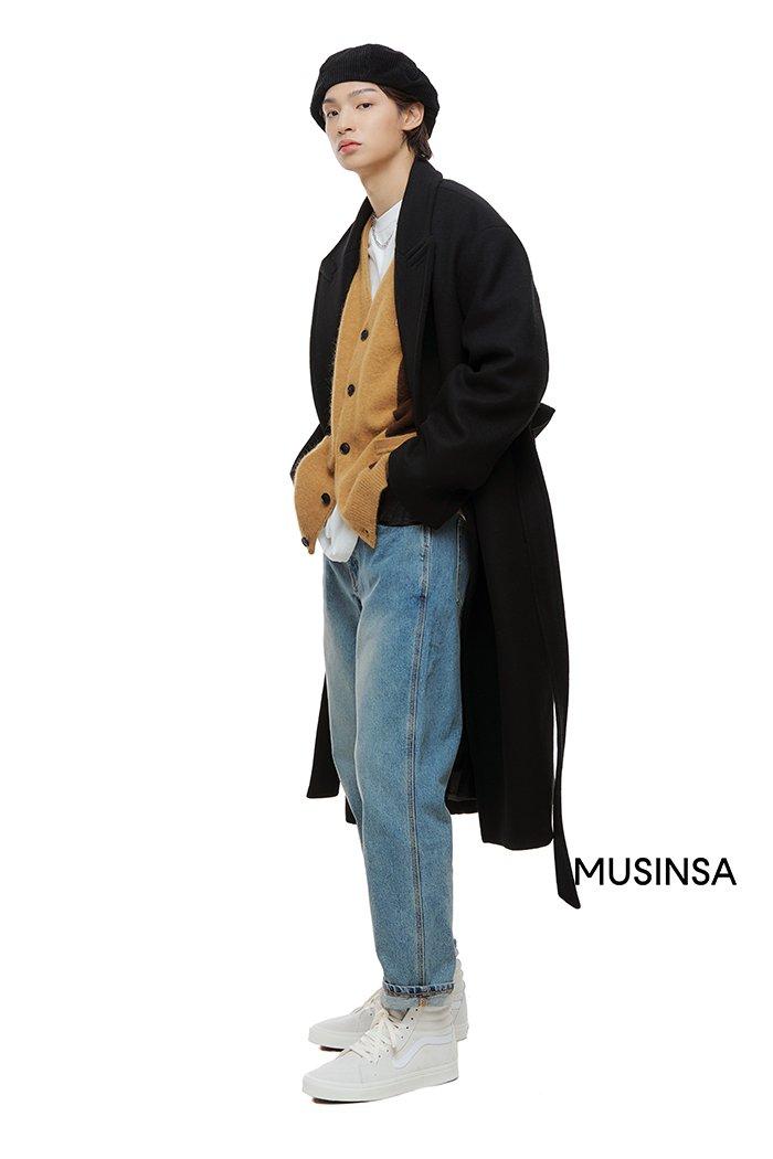 코트의 매력 image