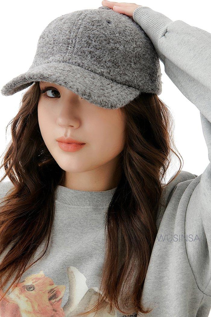 원 마일 웨어 image
