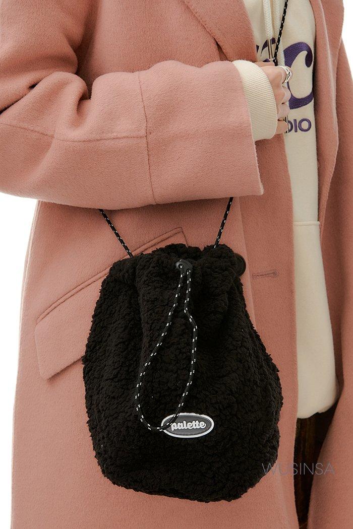핑크 코디 팁! image