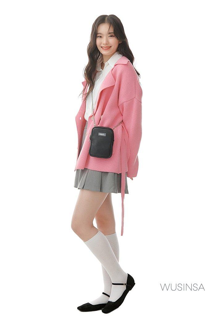 러블리 핑크 image