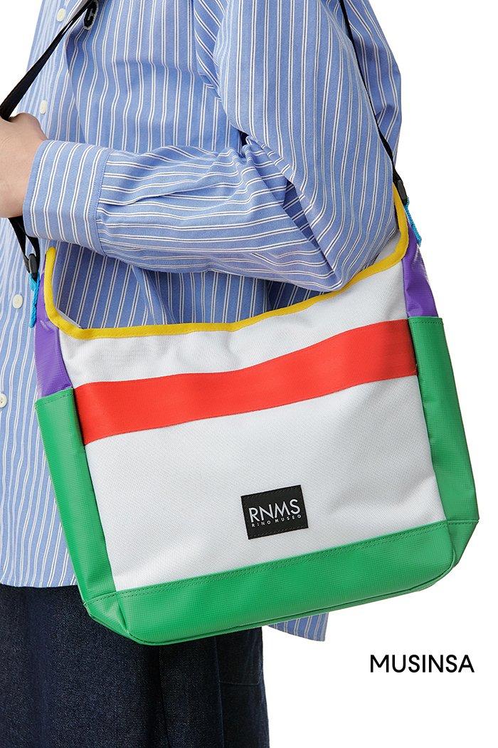 다채로운 조합 image