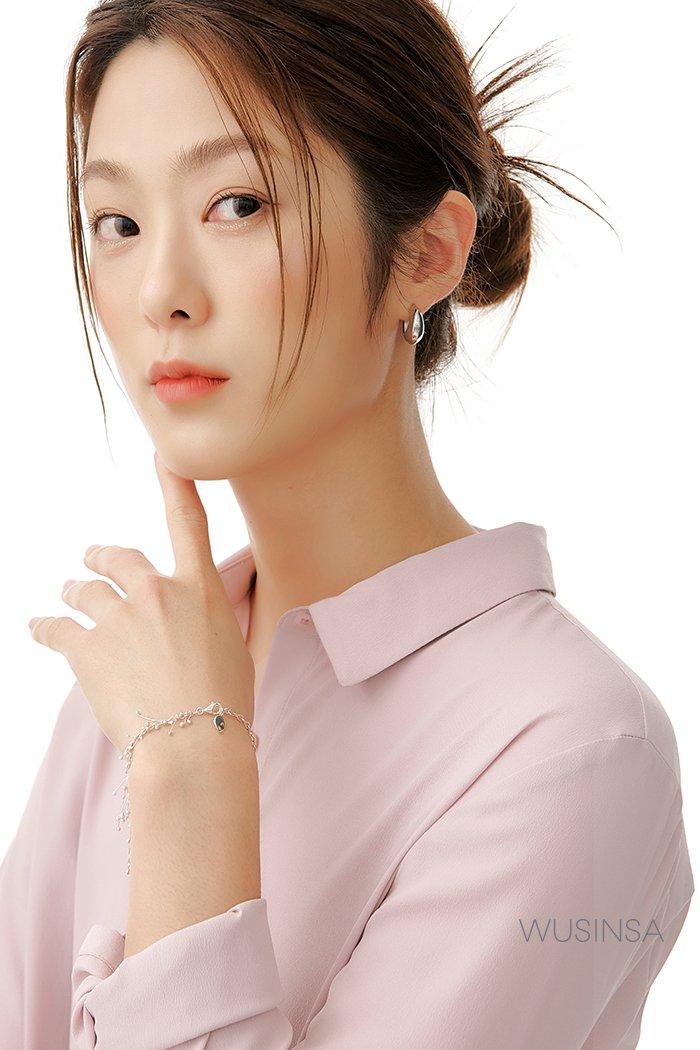핑크 홀릭 image