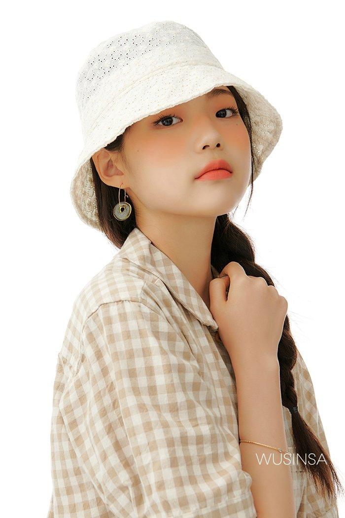 소녀 감성 image