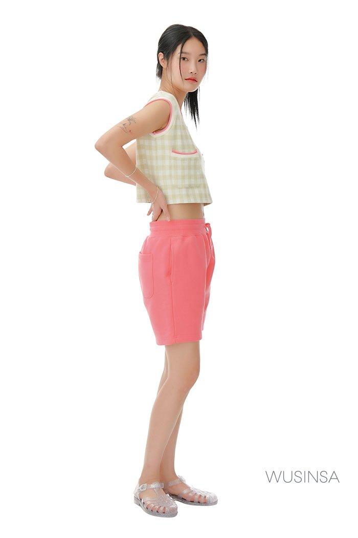 핑크 러버 image