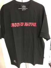 그루브라임(GROOVE RHYME) BACK NEWTRO TEXT PRINT OVER FIT T-SHIRTS (WHITE) [GTS012H23WH] 후기