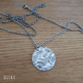 마크-4(MARK-4) NECKLACE FULL MOON 후기