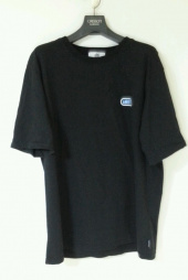 어반스터프(URBANSTOFF) USF Sloping Snow Tee Black 후기