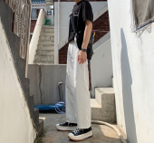 피스워커(PIECE WORKER) Cotton Span 3pack Drawers / Simply & Basic 후기