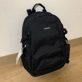 커버낫(COVERNAT) CORDURA DAILY RUCKSACK BLACK 후기