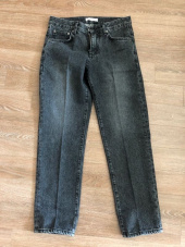 브랜디드(BRANDED) 1939 SOHO JEANS [CROP STRAIGHT] 후기