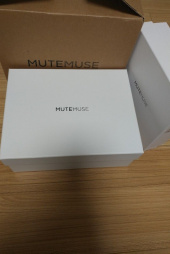 뮤트뮤즈(MUTEMUSE) AMUSE Bag (Red) 후기