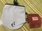 아카이브앱크(ARCHIVEPKE) eco bag(Deep sleep)_OVBLX20003BLK 후기