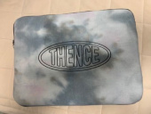 덴스(THENCE) LAPTOP POUCH_PCC_BLUE GREY 후기